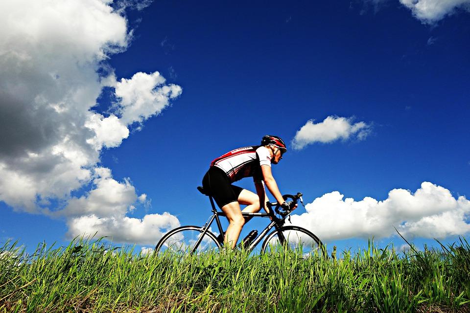 cyklo_kilometry