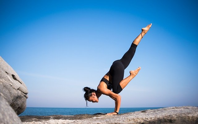 yoga-2587066_640